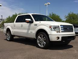 2014 Ford F-150 Limited Walkaround - YouTube Preowned 2014 Ford F150 Ford Crew Cab Pickup 1d90027a Ken Garff 2013 Platinum Full Review Youtube Price Photos Reviews Features Sport Truck Tremor Limited Slip Blog Sold Lifted 4x4 Xlt In Fontana Fx4 35l V6 Ecoboost 4wd Svt Raptor Black W Only 18k Miles Uerstanding The History Report 2014fordf150liatfrontthreequarters Talk Truck Sterling Gray Metallic Y C A R Used Fx2 Wnavigation At Saw Mill Auto
