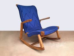 Masaya & Co Amador Rocking Chair | Wayfair Danish Modern Rocking Chair By Georg Jsen For Kubus Vintage Rocking Chair Design Market Value Of A Style Midmod Thriftyfun Soren J16 Normann Cophagen Era Low Cheap Find Vitra Eames Rar Heals Swan Stock Photo Picture And Royalty Free Image Nybro Lt Grey House Nordic Buy Online At Monoqi Ce Wk Ws 06 Amarelo Nautica Chairs Will Rock Your World