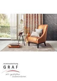 Kleines Wohnzimmer Gemã Tlich Gestalten Herrschinger Spiegel 10 2019 01 Oktober 2019