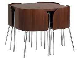 Ikea Dining Room Chairs by Ikea Round Table And Chairs Docksta Ikea Ps 2012 Table And 4