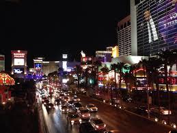Caesars Palace Front Desk by Vegas Baby Las Vegas U201d Joshwilltravel
