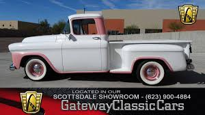 1959 Chevrolet Apache For Sale #2084233 - Hemmings Motor News Custom 1950s Chevy Trucks For Sale Your Truck Very Nice 1958 Chevrolet Apache Pick Up Sale 2196038 Hemmings Motor News 1961 C20 Pickup Fleetside On Bat Auctions 1965 C10 For In Bc 350 Small Block Classic Car 1955 In Fulton County 1956 Big Window Short Bed Stepside Hot Rod Network 1959 3100 Stock 139365 Near Columbus Oh 4x4 18097 San Ramon Ca Classiccarscom Cc909448