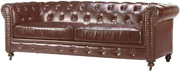 chesterfield sofas easy home concepts