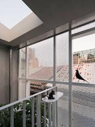 100 Kc Design House W Small Footprint Big City Living By KC