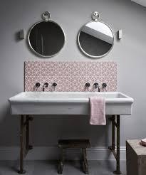ensuite ideas stylish decor ideas for master bathrooms of