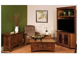 50 best Amish Furniture Pieces images on Pinterest