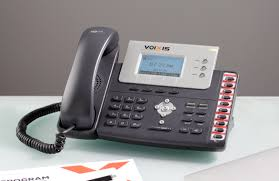 Best New Jersey VoIP Business B2B Telephone System For NJ Business Cisco 7906 Cp7906g Desktop Business Voip Ip Display Telephone An Office Managers Guide To Choosing A Phone System Phonesip Pbx Enterprise Networking Svers Cp7965g 7965 Unified Desk 68331004 7940g Series Cp7940g With Whitby Oshawa Pickering Ajax Voip Systems Why Should Small Businses Choose This Voice Over Phones The Twenty Enhanced 20