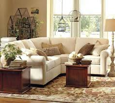 pottery barn grand sofa slipcover centerfieldbar com