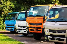 E-Way Bill Update: Here's Everything That You Need To Know About The ... 2009 Mack Pinnacle Cxu612 Trucking Industry Stalls On Regulations Lack Of Parking Bloomberg Box Van Trucks For Sale Truck N Trailer Magazine Strgthening Regional Value Chains Whats The Role African Trade Export Trucks Buy Sell Commercial Vehicles Marketplace In Malaysia Ucktrader Global And Parts Selling New Used Plumber Sues Auctioneer After Truck Shown With Terrorists Cnn Vacuum Cmialucktradercom