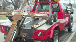 100 Repossessed Trucks For Sale Repo Truck Mov YouTube