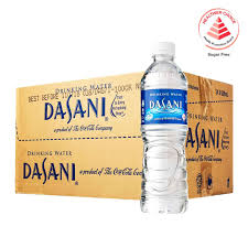 Save To My List RedMart Dasani Drinking Water