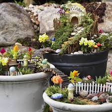 Wonderful Small Indoor Water Feature Ideas Home Direct Mounted Kit