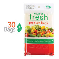 Keep It Fresh Produce Bags – BPA Free Reusable Freshness Green Bags Food  Saver Storage For Fruits, Vegetables And Flowers – Set Of 30 Gallon Size  Bags Belly Of The Pig Fresh Direct Review 50 Offers Product Name Online At Paytmcom Paytm A Simple Change That Could Help Solve One Biggest Exclusive Discounts From The Very Best Baby Stuff Whole Foods Online Ordering Discount Code Miami Smart Coupons Fshdirect Home Facebook 19 Ways To Use Deals Drive Revenue Create Thinkific