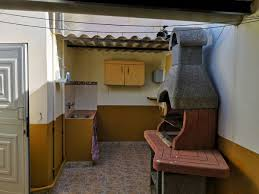 100 Huizen Furniture En Villas In Te Koop In Palmas De Gran Canaria Las