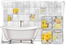 bathroom accessories fittings fliesensticker badezimmer überkleben fliesen verschönern schiff möwe leuchtturm home furniture diy itkart org