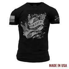 Rate And Review Grunt Style Men's Traditional Tee Shirt Candy Club July 2019 Subscription Box Review Coupon Code Gruntstyle Instagram Photos And Videos Us Army T Shirts Free Azrbaycan Dillr Universiteti 25 Off Grunt Style Coupons Promo Discount Codes Wethriftcom Rate Mens Traditional Tee Shirt On Twitter Our Veterans Hoodie Is Also Available To 20 Gruntstyle Coupons Promo Codes Verified August Nine Mens Midnighti Got Your 6 Enlisted A Fun Online From Any8 Price Dhgatecom Tshirt Ink Of Liberty Tshirt Black Images About Thiswelldefend Tag Photos Videos