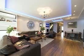 indirect lighting ideas indirect lighting ideas for living room