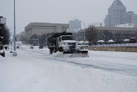 100 Truck Driving Schools In Greensboro Nc Snow Removal NC