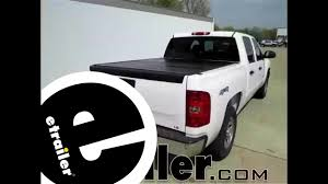 Intall Backflip G2 Tonneau Cover 2011 Chevrolet Silverado Bak26100 ... Heavy Duty Bakflip Mx4 Truck Bed Covers Tonneau Factory Outlet Bak Bakflip Fold Lock Cover 52019 Ford F150 65ft Millbro Products A Few Pics Of A Sport Rack With Folding Tonneau Cover Amazoncom Industries 448329 56 Feet Fordf150 Bakflip Vs Rollx Decide On The Best For Your Hard Folding Backflip For Dodge Ram Bakflip 26207 Qatar Living G2 Retractable 7775 Inch Tx Accsories Cs W Rack Bakflip Or F1 Page 2 Nissan Frontier Forum 226203rb Alinum With 6 4