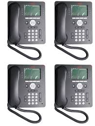 IP Phone 9608 GLOBAL 4er Pack 700510905 Installation And Cfiguration Of Avaya 19600 Series Ip 8button Phone Office The Sip Guide Telephonesystems Procom Business Systems Chester County Surrounding Htek Uc803t 2line Enterprise Voip Desk Audiocodes 430hd Warehouse 9611g Pn 700480593 At The System Thats Same Price As A Traditional Telephone Small Review Optimal Telco Depot Gastonia Nc Call 70497210
