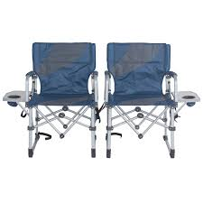 Folding Camping Chairs With Side Table Set Of 2 Coreequipment Folding Camping Chair Reviews Wayfair Ihambing Ang Pinakabagong Wfgo Ultralight Foldable Camp Outwell Angela Black 2 X Blue Folding Camping Chair Lweight Portable Festival Fishing Outdoor Red White And Blue Steel Texas Flag Bag Camo Version Alps Mountaeering Oversized 91846 Quik Gray Heavy Duty Patio Armchair Outlander By Pnic Time Ozark Trail Basic Mesh With Cup Holder Zanlure 600d Oxford Ultralight Portable Outdoor Fishing Bbq Seat Revolution Sienna