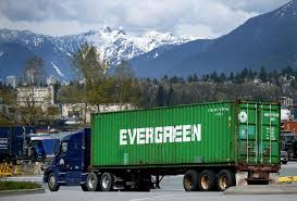 B.C. Can't Meet 2050 Climate Targets Without Electric Trucking ...