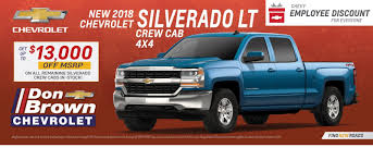 Don Brown Chevrolet In St. Louis   Serving Florissant & Arnold ... Used Cars For Sale Near Me By Owner Craigslist Beautiful Houston Sf Bay And Trucks By Ownercraigslist Area Tires Fniture Louisville Kentucky For Top Maryland Various Md Luxury Mn Car Pictures South Florida One Word Trendy Cash In Dallas From Pa Unique Seattle And On Athens Quickstart
