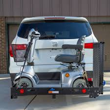Silver Spring Deluxe Steel Folding Scooter & Wheelchair Carrier ... Wheelchair Van Cversions Iowa Mobility Llc Preowned Bruno Joey Lift Includes Installation Golden Lifting System For A Pt Cruiser Scooter Lifts Pennsylvania Maryland The Mid Atlantic Region Texas Aids Hmar Al600 Hybrid And Inside Vehicle Sales Newused Keller Wheelchair Lifts Ramps Hand Controls Vans Stair For Home Minnesota Liveability Ams Ford Transit Rear Accessible Cversion View Pickup Truck Easy Stow Pi T