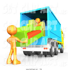 Royalty Free Moving Company Stock Get Designs Packing Moving Van Retro Clipart Illustration Stock Vector Art Toy Truck Panda Free Images Transportation Page 9 Of 255 Clipartblackcom Removal Man Delivery Crest Cliparts And Royalty Free Drawing At Getdrawingscom For Personal Use 80950 Illustrations Picture Of A Truck5240543 Shop Library A Yellow Or Big Right Logo Download Graphics