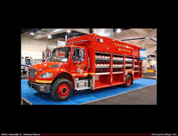 LA County Fire Apparatus On Pinterest   Los Angeles County, Fire ... Atlanta Fire Station No 19 History Dallasfort Worth Area Equipment News Brigade Kids You Can Count On At Least One New Matchbox Truck Each Year 41 Hd Wallpapers Background Images Wallpaper Abyss Truckfax Scot Trucks Part 4 Of 3 Fire Apparatus Chassis Phoenix Department Cool Rigs Pinterest A Day In The Life Piranha Bana Chicago 49 Pierce Truck Wallpaper 2089x13 406 Kb Skin Scania R700 For Euro Simulator 2 So Many Options 1963 Gmc Kc Rental About Us