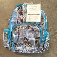 NEW Pottery Barn Kids WONDER WOMAN Mini Pre-K Backpack Back Pack ... Pottery Barn Star Wars Bpack Survival Pinterest New Kids Batman Spiderman Or Star Wars Small Mackenzie Blue Multicolor Dino For Your Vacations Ltemgtstar Warsltemgt Droids Wonder Woman Mini Prek Back Pack Cele Mai Bune 25 De Idei Despre Wars Bpack Pe Play Cstruction Bpacks Rolling Navy Shark