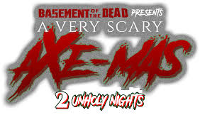13th Floor Haunted House Chicago 2015 by Basement Of The Dead Haunted House In Aurora Il Chicago Il