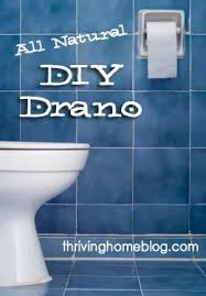 best 25 diy drano ideas on pinterest homemade drain cleaner