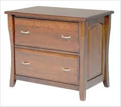 Locking File Cabinet Office Depot by Elegant Office Depot Wood File Cabinet Fzhld Net