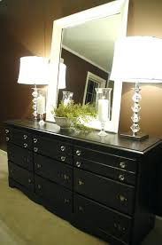Dining Room Buffet Sideboards Decorating Ideas For Living Server Sideboard On