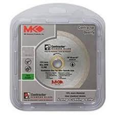 Mk Tile Saw Blades by Mk Diamond Mk 270 370 470 Tile Saw Pump