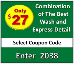 promotions greenhill car wash wilmington delaware middletown