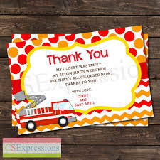 Fire Truck Baby Shower Thank You Card Fire Truck Baby Shower Invitation Etsy Thank You Card Decorations Ideas Barksdale Blessings Firefighter Invitations Unique We Still Do New Cards For Theme Babyshower Cakecentralcom Truckbaby Shower Cake Fighter Boy Pinterest The Queen Of Showers Dalmations Firetrucks Cake Queenie Cakes