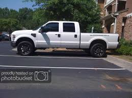 100 Truck Traction Bars Bars Page 2 Ford Powerstroke Diesel Forum