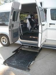 Camper Van Conversions For Sale Vancouver Island Rentals Couver Bc Dodge