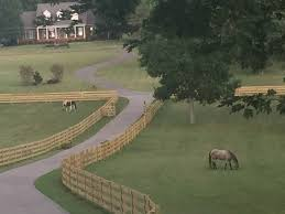 Gorgeous 5+ Acre Horse Property For Sale W/ 2 Stall... | Gallatin ... Richards Garden Center City Nursery Horse Runs To Keep Your Horse Safe In Their Stall Stables Morton Buildings Barn Richmond Texas Equestrianhorse Property For Sale Aylett Va Twin Rivers Realty Prefabricated Barns Modular Stalls Horizon Structures Gorgeous 5 Acre Property W 2 Gallatin Goshen Ny Real Estate Search Barn Design More Horses Need A Parallel Arrangement Small Monitor Best 25 Plans Ideas On Pinterest Barns