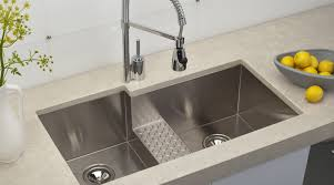 Kitchen Sink Types Uk by Extra Large Double Kitchen Sinks U2022 Kitchen Sink