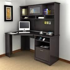 Wayfair White Desk With Hutch by Best 25 Corner Desk With Hutch Ideas On Pinterest White Desks
