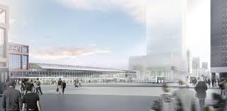 bureau change lyon part dieu la part dieu en 2020 la skyline à tout prix