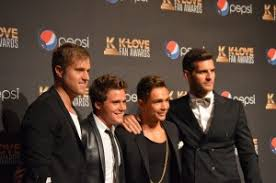 2015 Song of the Year mashup by Anthem Lights Positive Inspired