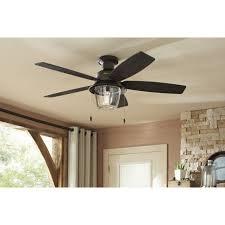 led light design stunning flush mount ceiling fixtures fans lights