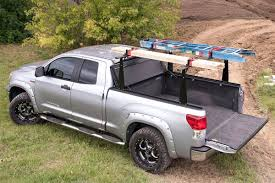 Bed Rack Tacoma Yakima Inno Thule – Higgee.com Toyota Tacoma With Yakima Bedrock Roundbar Truck Bed Rack Youtube American Built Racks Sold Directly To You Bwca Canoe For 2 Canoes Boundary Waters Gear Forum Bikerbar Pickupbed Naples Cyclery Florida Amusing Kayak Ideas A Cover Bike On Dodge Ram Thomas B Of Flickr Thesambacom Vanagon View Topic Roof Nissan Titan Outfitters Cascade Rocketbox Pro 14 Bend Oregon Car And Matrix Custom Track Installation Control Ford F250 Ready Rugged Outdoor Fun Topperking