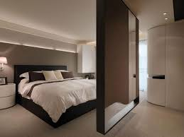 61 Master Bedrooms Decorated By Professionals 46 Advertisement In A Larger Bedroom