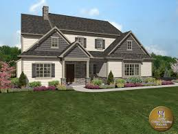 3 Or 4 Bedroom Houses For Rent by Builder Planning Services Home Plans U0026 Drafting