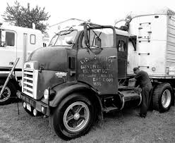 Ryder & Sueely's GMC 860 Cannonball COE Semi Tractor (J Wells S ... Heavy Duty Trucks On Sale Ray Cannonball Curtis Kossuth County Ag Motsports Museum Gmc 860 Truck 1955 Bigtrucks Pinterest Chisholme Bale Bed Dickinson Equipment More From I29 In Iowa With Rick Pt 9 Wner Enterprises Plans To Appeal Monster 896 Million Verdict Hess Colorized Vantage Trucks Safety Precautions When Trucking Your Pup Fitbark Four Fun Friday Fifties Kodachrome Car Images The Old Motor Cab Over Tractor Trailer Truck On Highway Stock Photo 103808487 Alamy Found Plunged Into East Houston Bayou Business Breaking News Mondo Macho Specialedition Of The 70s Kbillys Super